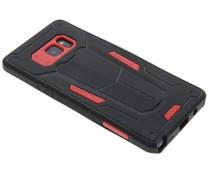 Nillkin Defender Case Samsung Galaxy Note 7