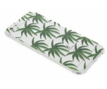 Fabienne Chapot Leafs Softcase iPhone 6 / 6s
