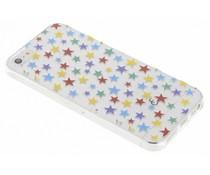 Fabienne Chapot Stars Softcase iPhone 5 / 5s / SE