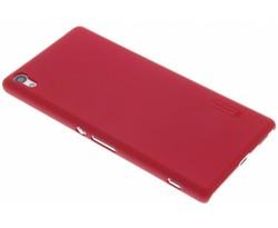 Nillkin Frosted Shield hardcase hoesje Sony Xperia XA Ultra