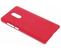 Nillkin Frosted Shield hardcase hoesje Xiaomi Redmi Pro