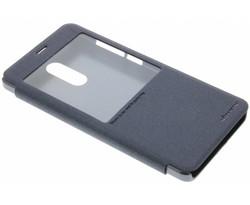Nillkin Sparkle Window View Case Xiaomi Redmi Pro