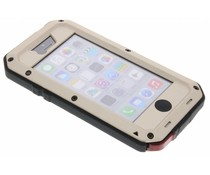 Redpepper Giant Extreme Protect Case iPhone 5c
