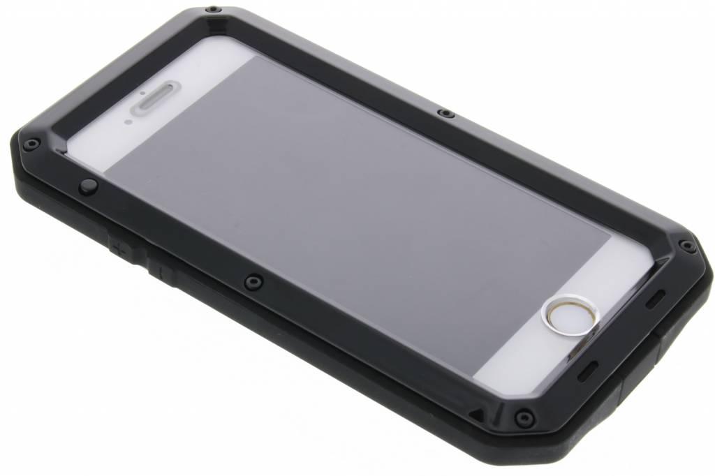 Redpepper Zwart Giant Extreme Protect Case voor de iPhone 7