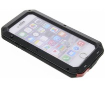 Redpepper Giant Extreme Protect Case iPhone 6(s) Plus