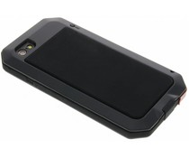Giant Extreme Protect Case iPhone 6(s) Plus