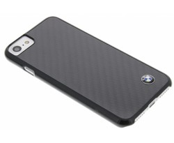 BMW Real Carbon Fiber Case iPhone 8 / 7