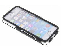 Dolce Vita Book Touch Case iPhone 5 / 5s / SE