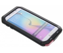 Redpepper Giant Extreme Protect Case Samsung Galaxy S6 Edge