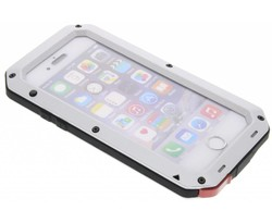 Redpepper Giant Extreme Protect Case iPhone 6 / 6s