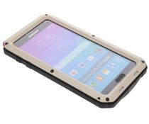 Redpepper Giant Extreme Protect Case Samsung Galaxy Note 4