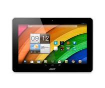 Acer Iconia A3 A10 hoesjes