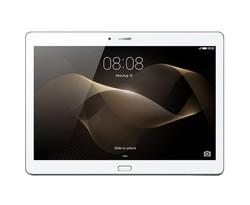 Huawei MediaPad M2 10.0 hoesjes