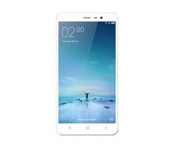 Xiaomi Redmi Note 3 hoesjes