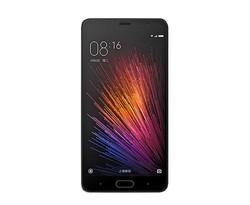 Xiaomi Redmi Pro hoesjes