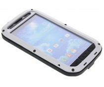 Giant Extreme Protect Case Samsung Galaxy S4
