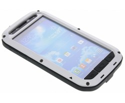 Redpepper Giant Extreme Protect Case Samsung Galaxy S4