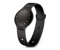 Misfit Shine 2 Activity Tracker - Carbon Black