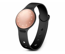 Misfit Shine 2 Activity Tracker - Rose Gold