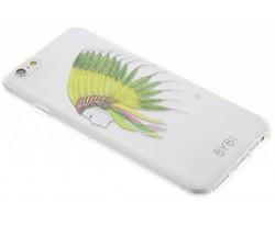 ByBi Sioux TPU Gel Case iPhone 6 / 6s