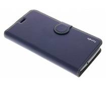 Fonex Identity Bookcase Huawei Y625