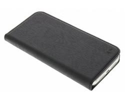 Fonex Classic Book Case Huawei G8