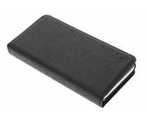 Fonex Classic Book Case Samsung Galaxy Core 2