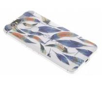 Ibiza feather case Huawei Nexus 6P