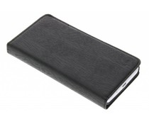 Fonex Classic Book Case Huawei Ascend Y530