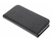 Fonex Classic Book Case HTC Desire 310