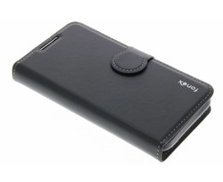 Fonex Identity Bookcase Wiko Sunset 2