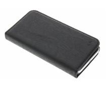 Fonex Classic Book Case Huawei Ascend Y550