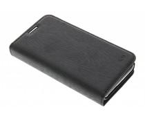 Fonex Classic Book Case Huawei Ascend Y330