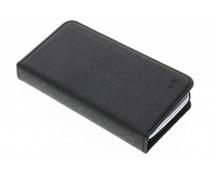 Fonex Classic Book Case Samsung Galaxy Trend 2 (Lite)