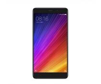 Xiaomi Mi 5s Plus hoesjes