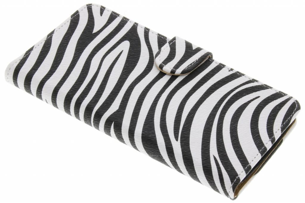 Tassen Zebra : Zebra tassen kopen internetwinkel