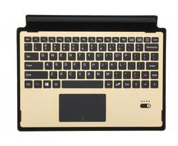 Smart Keyboard Microsoft Surface Pro 3