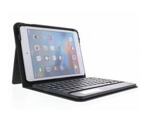 ZAGG Tablet Keyboard Case iPad Mini 4