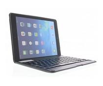 ZAGG Folio Book Case iPad Air