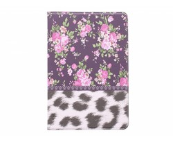 Design tablethoes Asus MeMo Pad 10