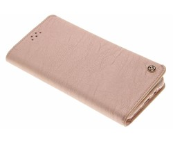 Wallet TPU booktype hoes Samsung Galaxy J7