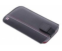 Fonex Techno Plus Sleeve Size L