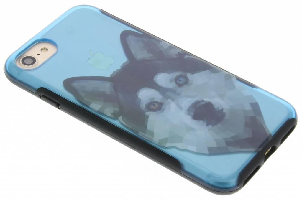 X-Doria Cover Revel Wolf voor de iPhone 7