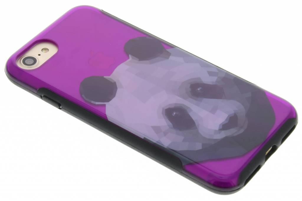 X-Doria Cover Revel Panda voor de iPhone 7