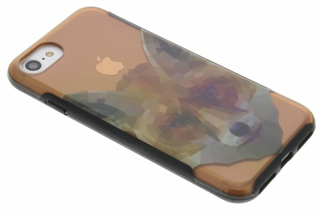 X-Doria Cover Revel Vos voor de iPhone 7