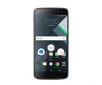 Blackberry DTEK60 hoesjes