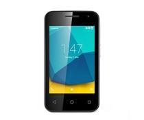Vodafone Smart First 7 hoesjes