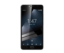 Vodafone Smart Ultra 7 hoesjes