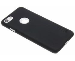 Nillkin Frosted Shield hardcase hoesje iPhone 8 / 7