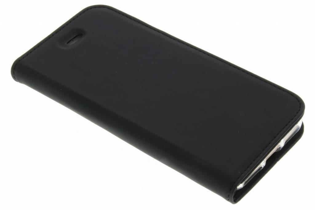 Image of Booklet voor de iPhone 7 - Zwart